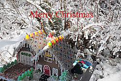 Gingerbread-House-card.jpg