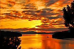 Sunset-Painting-2.jpg