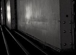 Door1nik.jpg