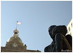 Savannah-Statue.jpg
