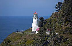 030-Heceta_Head_Lighthouse-1600-1023.jpg