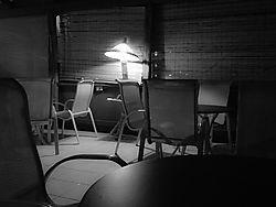 A_LAMP_90104A.jpg