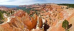 Bryce_Panorama-1-1600X668.jpg