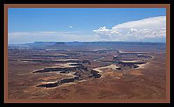 Canyonlands1.jpg