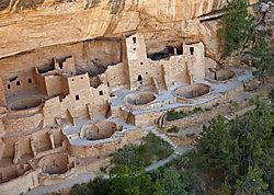 Cliff_Palace-1600-1136.jpg
