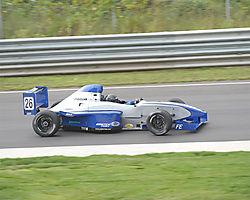 FormulaSCCA.jpg