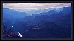Grand_Canyon_Shadows_Framed.jpg
