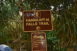Hanakapiai-FALLS_TRAIL_SIGN.jpg