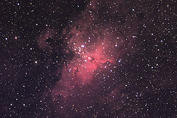 M16_Nebula-small.jpg