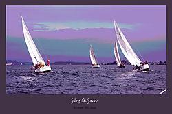 Sailing_On_Sunday.jpg