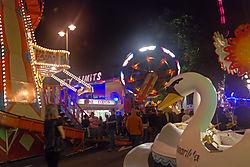 St_Giles_Fair.jpg