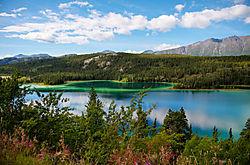 Yukon_28.jpg