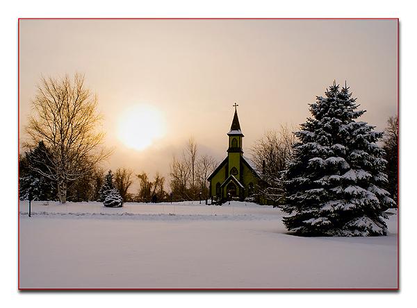 Putnam-Church1