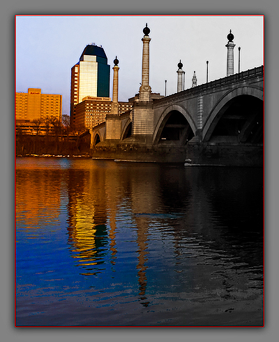 Springfield-Bridge5