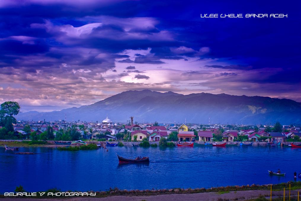 Ulee_Lheue_Banda_Aceh