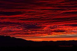 151211_AZ_SUNRISE_20151211-DSC_2443-1.jpg