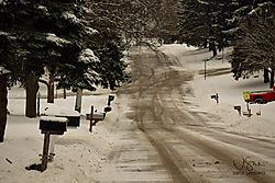 20161217_-_Snowy_Street_5.jpg