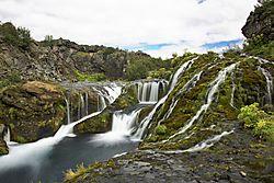 2016_Iceland0157-Edit.jpg
