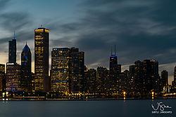 20170407_-_Chicago_Skyline.jpg
