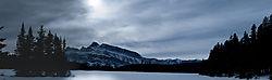 2_jack_lake_Panorama.jpg