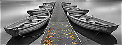 36_Int_Autumn_Fishing_Boats_GPG.JPG