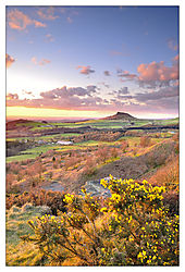 36_Int_Roseberry_Topping_GPG.JPG