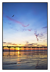 36_Int_Saltburn_Sunset_GPG1.JPG