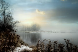 AZM_3256_orton:sky1.jpeg