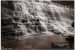 Albion_Falls_Lower_Section_100.jpg