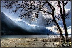 Allouette_Lake.jpg
