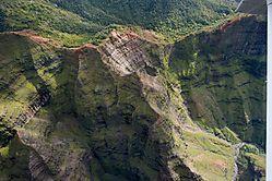 Aviation_Bliss-Kauai.jpg