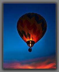 Balloon-15.jpg