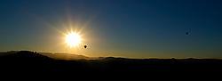 Balloon_Sunrise_.jpg