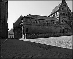 Bamberg_-_City_of_Stone.jpg