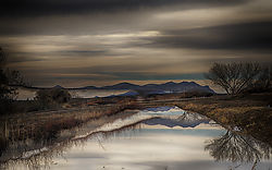 Basque_del_Apache_Dec_2015_Reflection_1_1.jpg