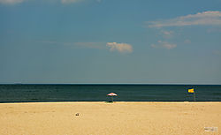 Beach_Umbrella_scene_Point_Pleasant_0203rw.jpg