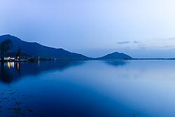 Beauty_of_Dal_Lake_.jpg
