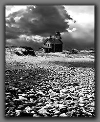 Block-Island-Light-bw.jpg