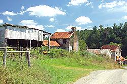 Bonbrook_Mill1.jpg