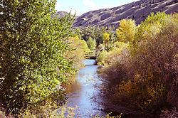 Boneparte-River-Near-Cashe-Creek-BC.jpg