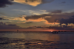 Bowditch_Beach_Point_Sunset1.jpg