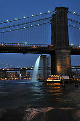 Brooklyn_Sep_08-1_044.JPG