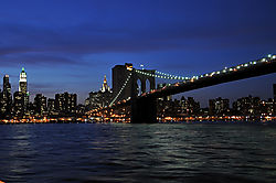 Brooklyn_Sep_08-1_045.JPG