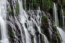 Burney_Falls-3945s.jpg