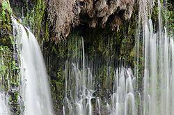 Burney_Falls-3947s.jpg