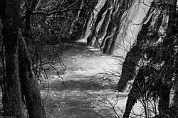 Burney_Falls-3987s.jpg