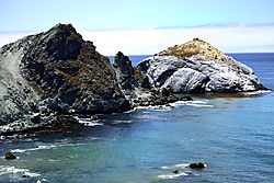 California-_July_2012-3.jpg