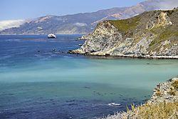 California-_July_2012.jpg