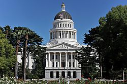 California_State_Capital_-_1.jpg