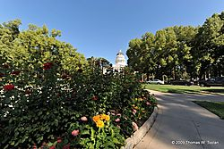 California_State_Capital_-_2.jpg